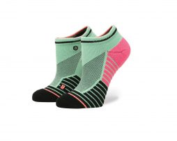 Stance Athletic Fusion Acapulco Low Women's