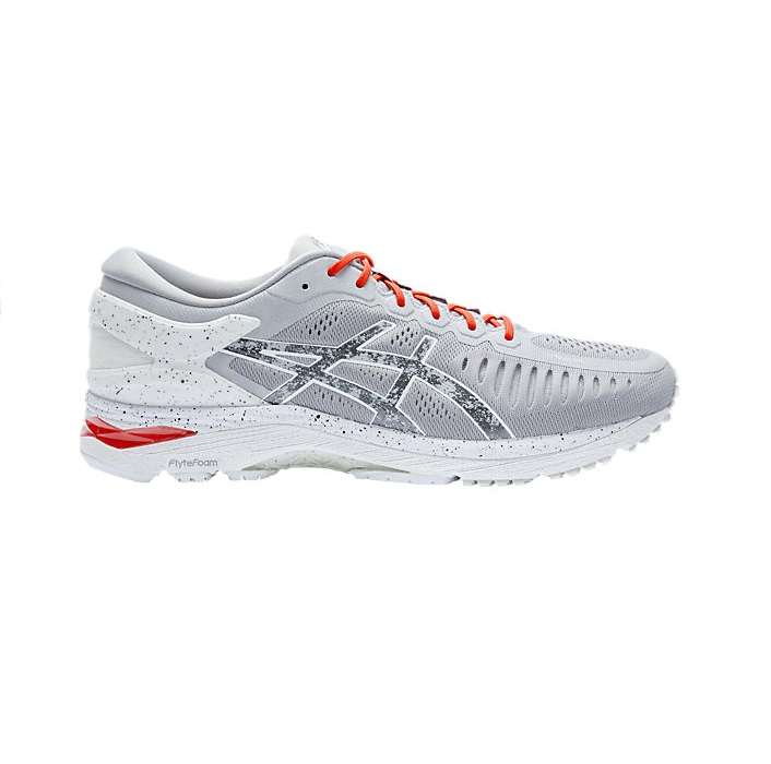 Asics MetaRun Womens Running Shoes - Alton Sports 151bec6b3f56