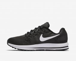 Nike Air Zoom Vomero 12 Men's