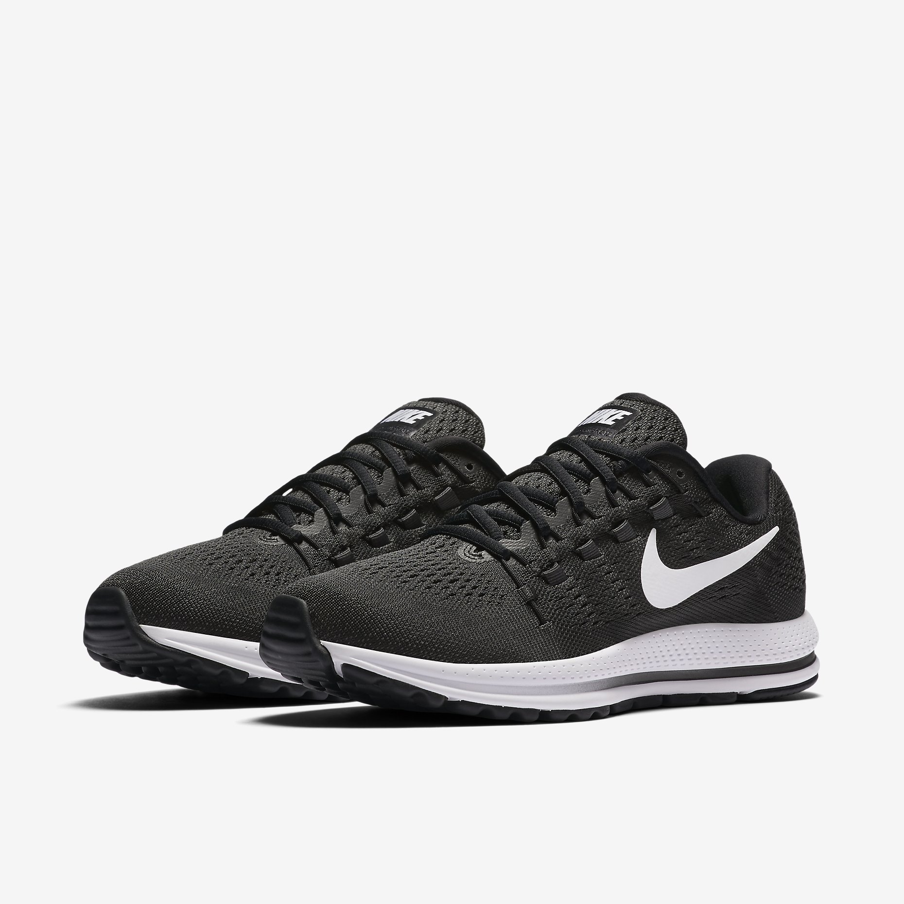 8d32e8a209a ... running shoes nike air zoom vomero 10 cool grey white black blue lagoon  ljjn366e5hzswd 0d652 73e40  best nike air zoom vomero 12 mens 0087d fa290