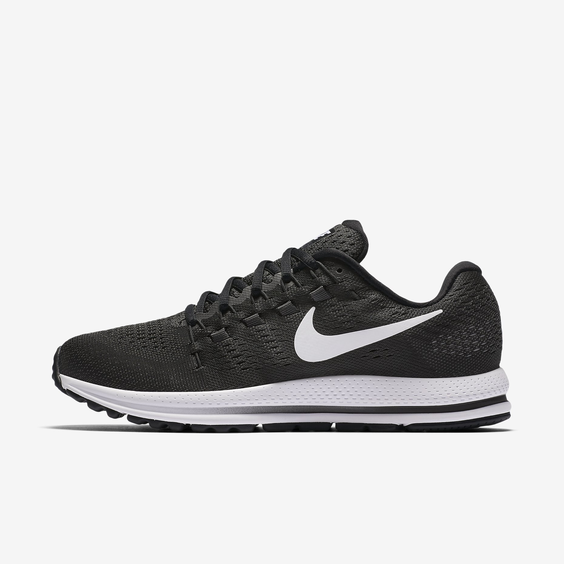 Nike Women S Wmns Air Zoom Structure  Running Shoes Reviews