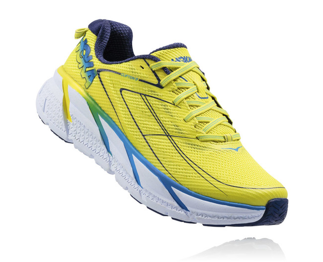 Hoka One One Clifton 3 Men's