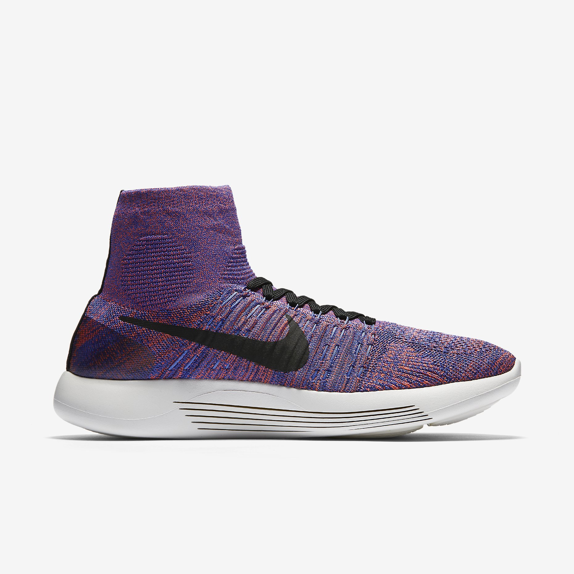 3e2181dc1159d Nike LunarEpic Flyknit - Alton Sports Running Specialists
