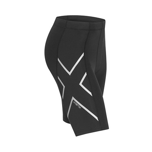 2XU Hyoptik Men's Compression Shorts