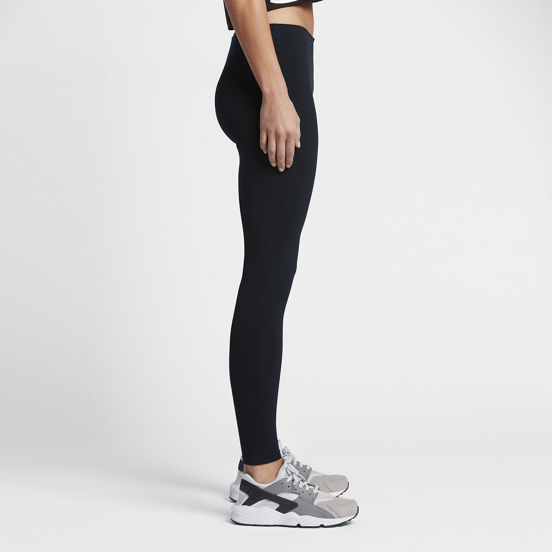 Shop the latest selection of womens nike leggings at Lady Foot Locker. With stores across the nation, and some of the hottest brands and latest trends, Lady Footlocker makes it easy to find great footwear and apparel for women all in one place. Free shipping on select products.