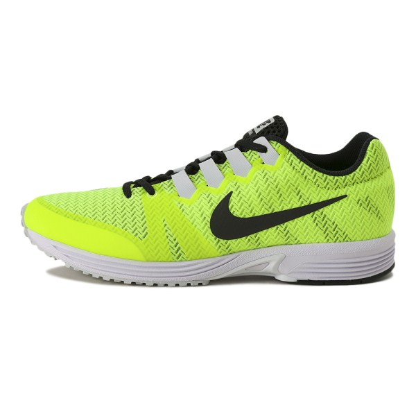 3227ade914a8a Nike Air Zoom Speed Rival 5 Men s Running Shoes - Alton Sports