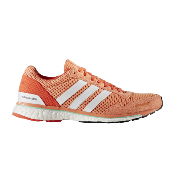 7409229b13f5 Adidas Adizero Adios 3 Women s Running Shoes - Alton Sports