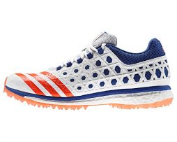 Adidas adiZero Boost Mens Cricket Shoes