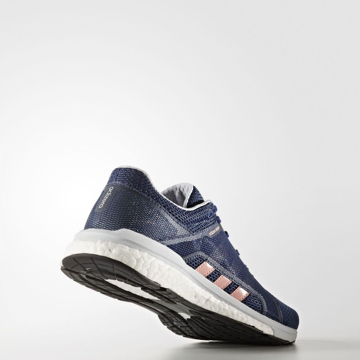 Adidas Adizero Tempo Womens Running Shoes