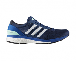 Adidas Adizero Boston 6 Mens Running Shoes