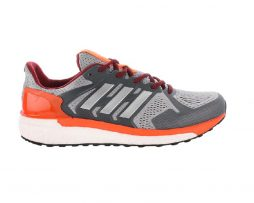 Adidas Supernova ST Mens Running ShoesAdidas Supernova ST Mens Running Shoes