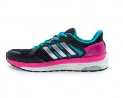 Adidas Supernova ST Womens Running Shoes