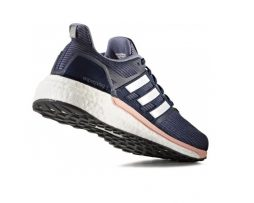 Adidas Supernova Womens Running Shoes