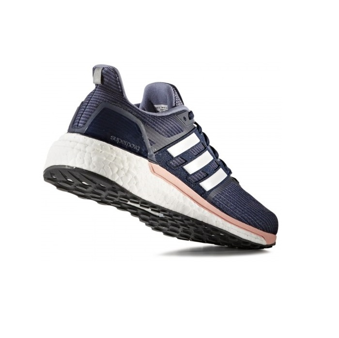 adidas supernova running shoes womens