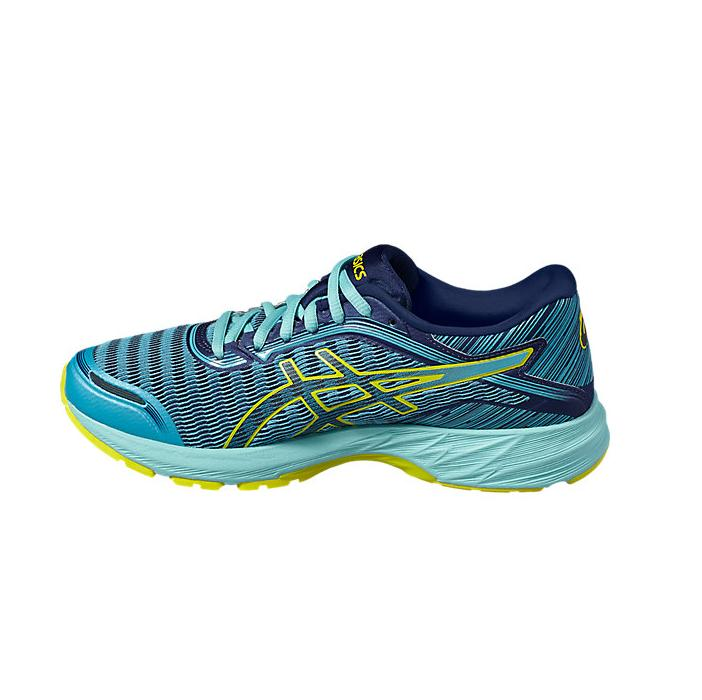 Asics Dynaflyte Womens Running Shoes