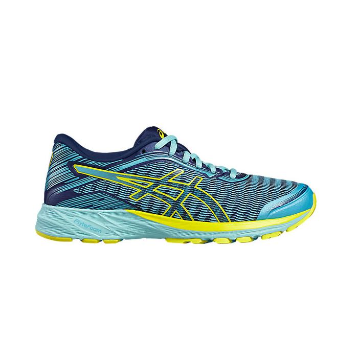 Womens Running Shoes Asics Reviews
