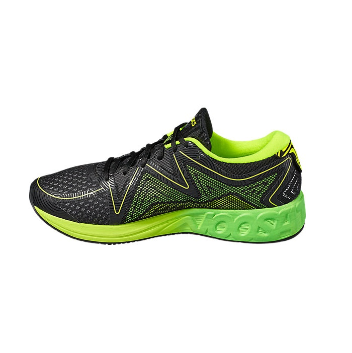 Asics Noosa FF Mens Running Shoes
