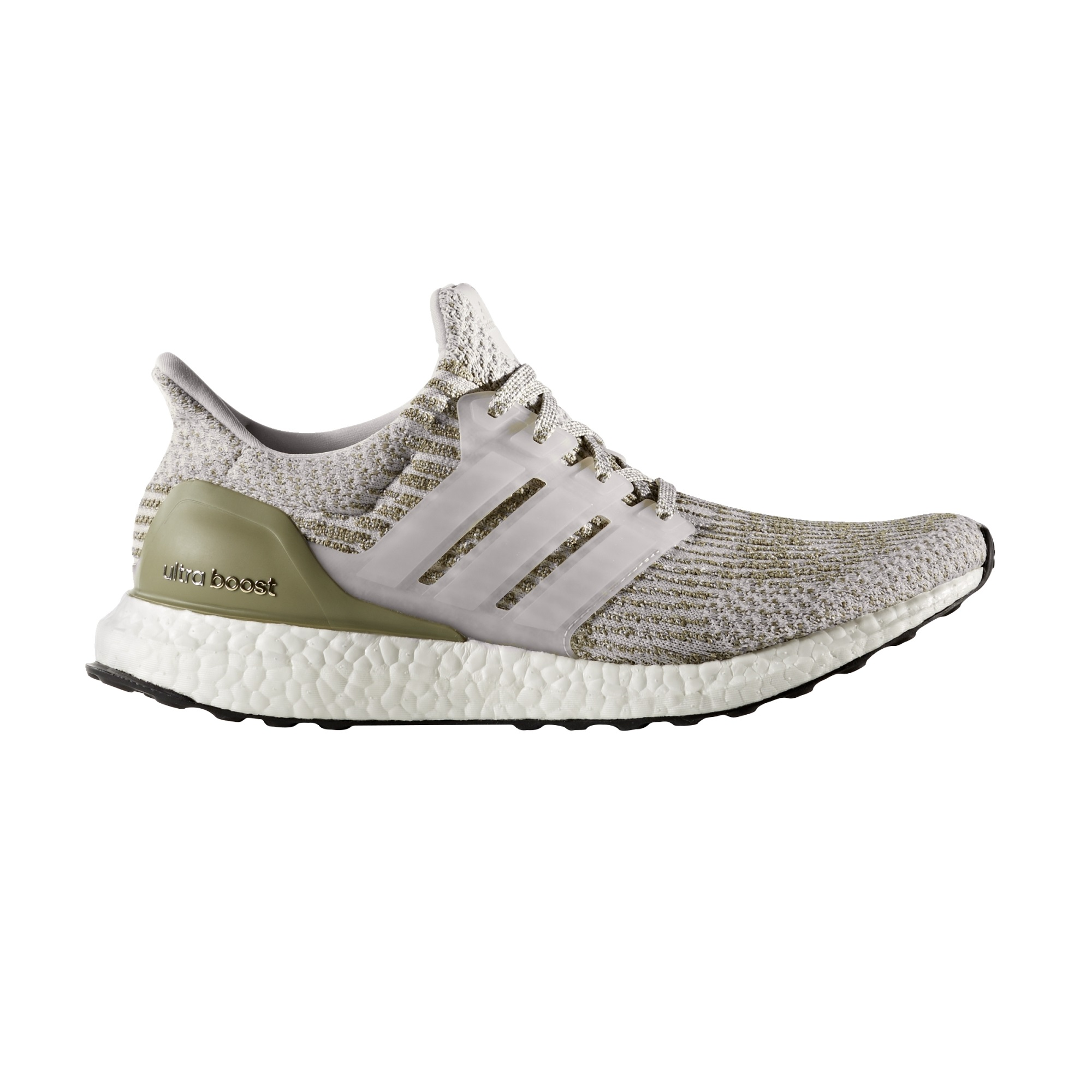 uk availability bdb01 006c9 Adidas UltraBOOST Mens Running Shoes