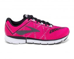 Brooks Neuro 2 Womens Running Shoes