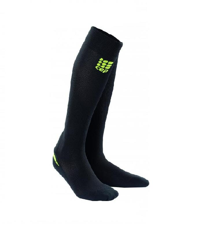 CEP Achilles Support Socks