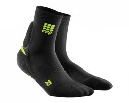 CEP Achilles Support Short Socks