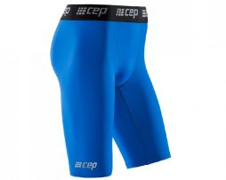 CEP Active+ Mens Base Shorts