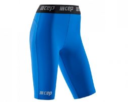 CEP Active+ Womens Base Shorts