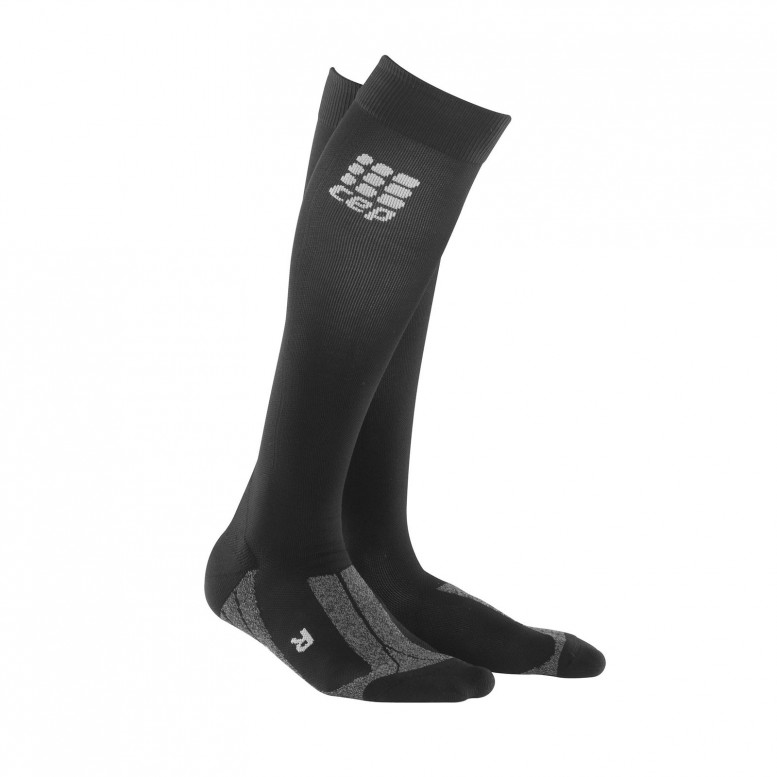 CEP Mens Socks for Recovery