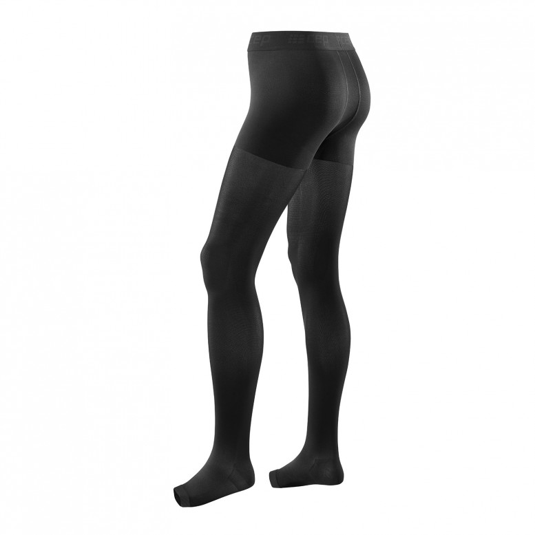 CEP Recovery Pro Mens Tights