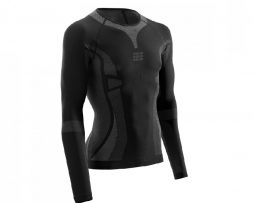 CEP Ultralight Mens Long Sleeve Shirt