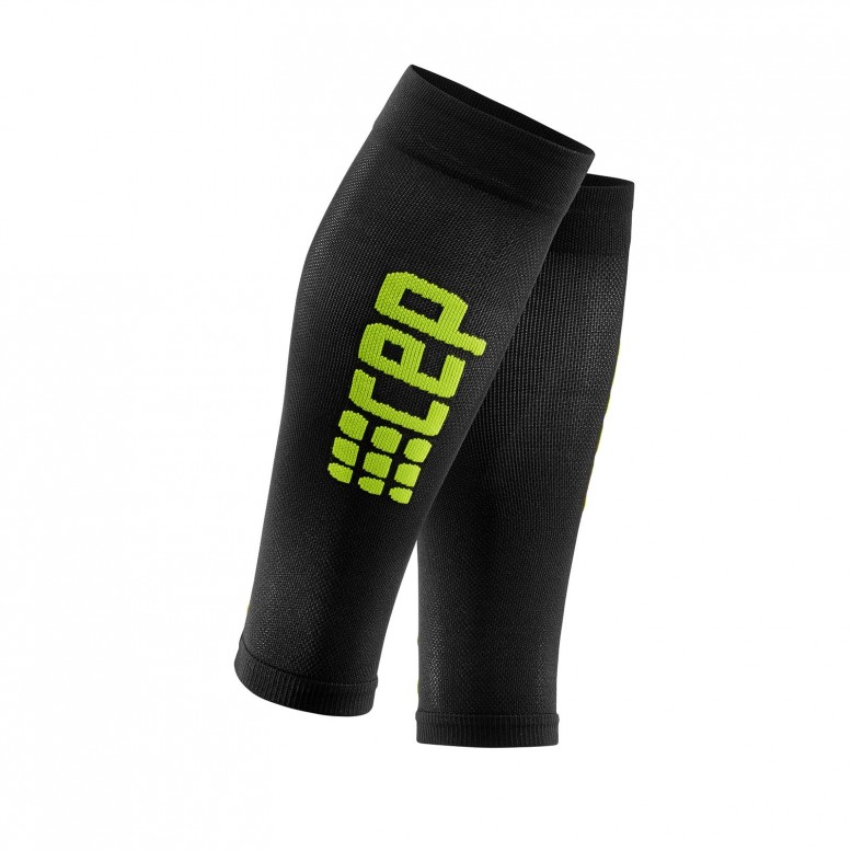 CEP Ultralight Womens Calf Sleeves