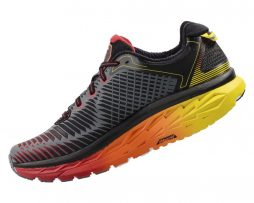 Hoka One One Arahi Mens Running Shoes