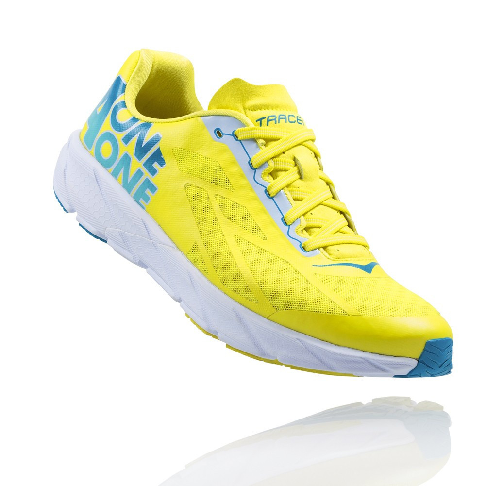 Hoka One One Tracer Mens Running Shoes