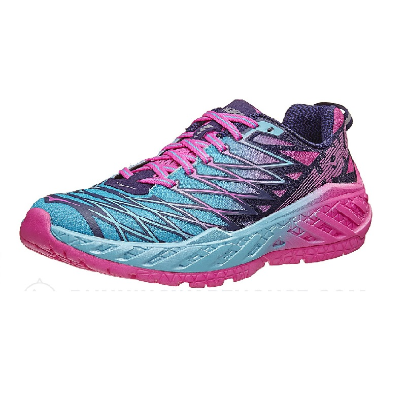 Hoka One One Clayton 2 Womens Running Shoes
