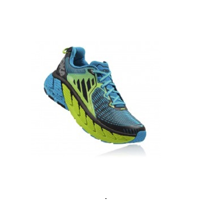 Hoka One One Gaviota Mens Running Shoes