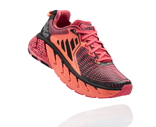 Hoka One One Gaviota Womens Running Shoes