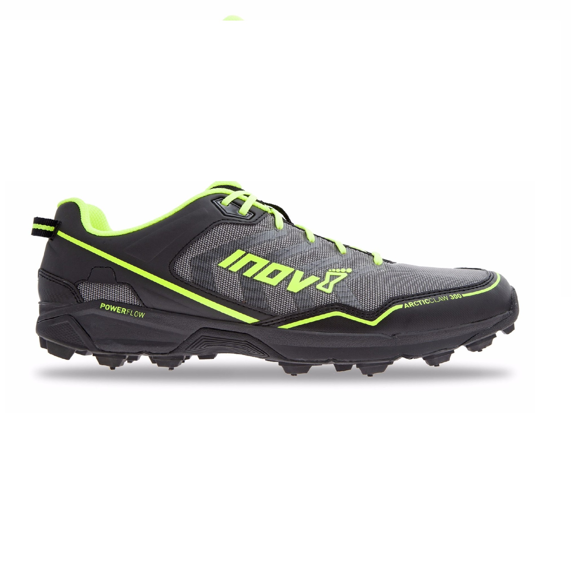 Inov-8 Arctic Claw 300 Unisex Snow/Trail Shoes