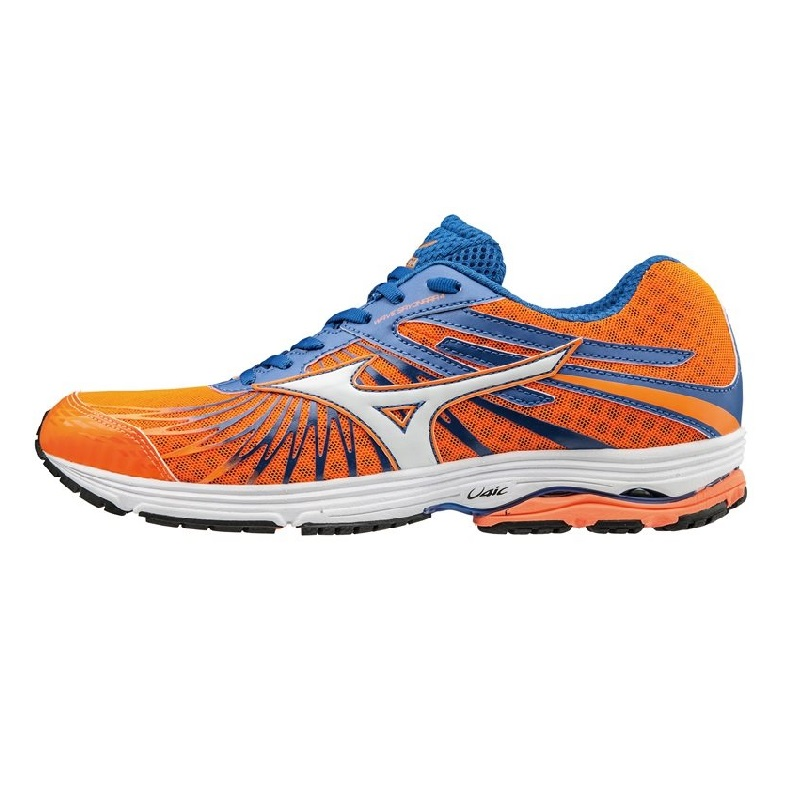 Mizuno Wave Sayonara 4 Mens Running Shoes