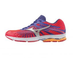 Mizuno Wave Sayonara 4 Womens Running Shoes