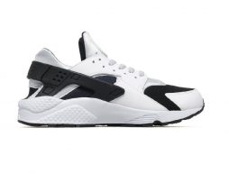 Nike Air Huarache Mens Shoes