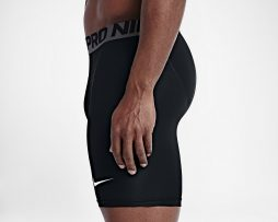Nike Pro Mens Training Shorts
