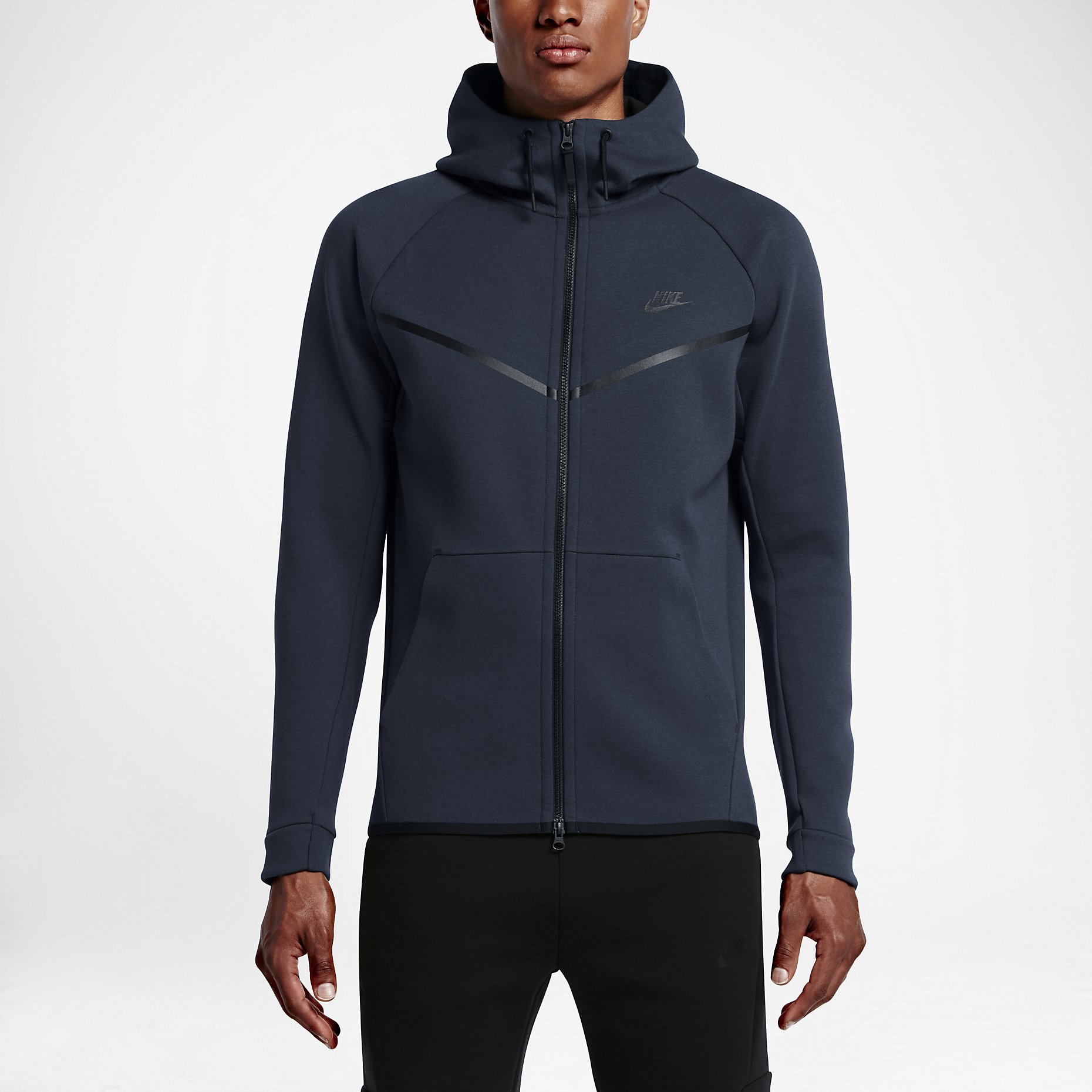 finest selection de3ee 5817f nike fleece hoodie mens price