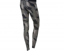 Nike Sportswear Skyscraper Womens Tights