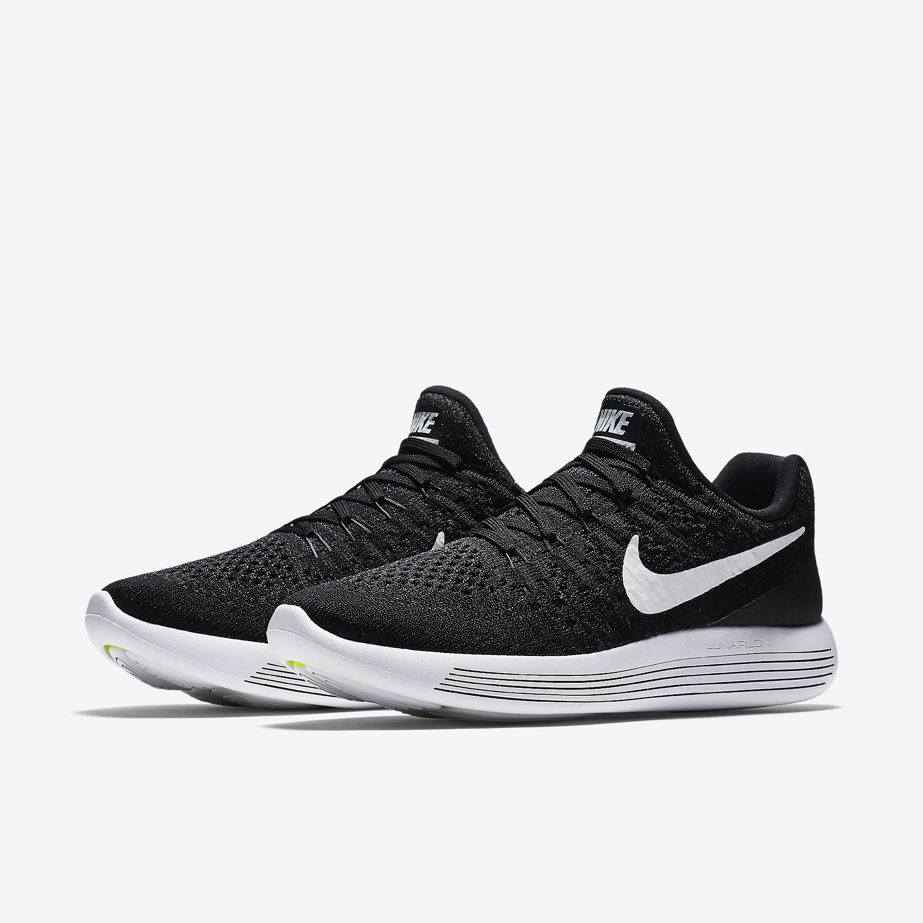 d109d8f417d64 Nike LunarEpic Low FlyKnit 2 Womens Running Shoes - Alton Sports