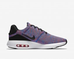 Nike Air Max Modern Flyknit Mens Shoes