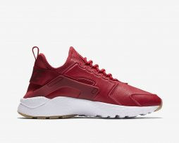 Nike Air Huarache Ultra SI Womens Shoes