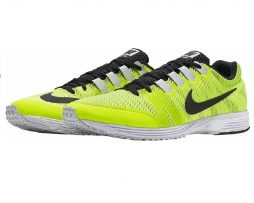 Nike Air Zoom Speed Rival 5 Mens Running Shoes