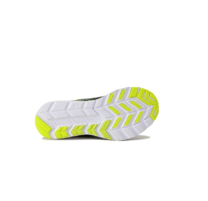 Saucony Kinvara 8 Mens Running Shoes
