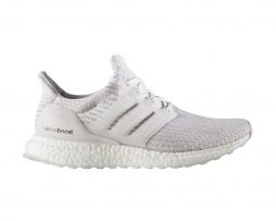 Adidas UltraBOOST Womens Running Shoes