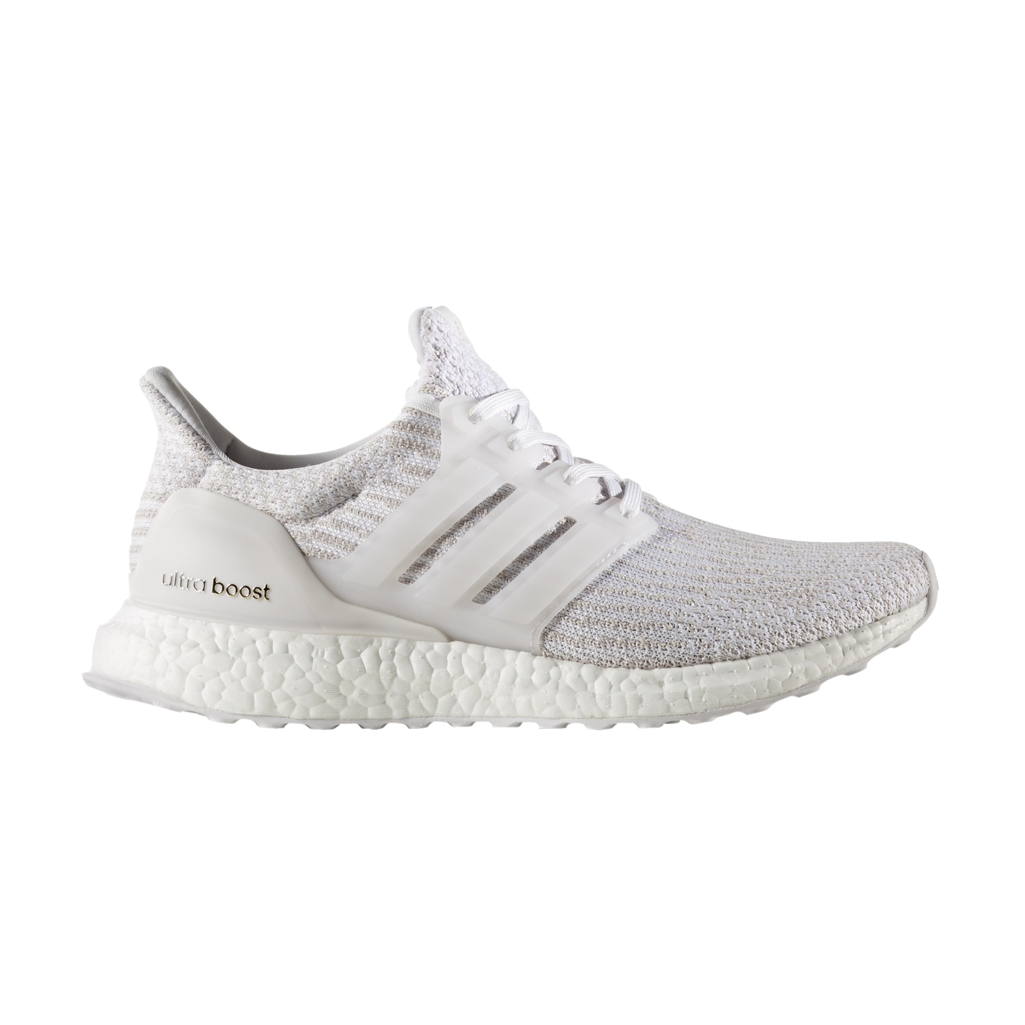 online store ee682 43f69 Adidas UltraBOOST Womens Running Shoes